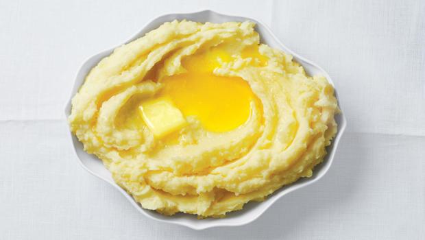 extra-buttery-mashed-potatoes-michael-graydon-nikole-herriott-620.jpg