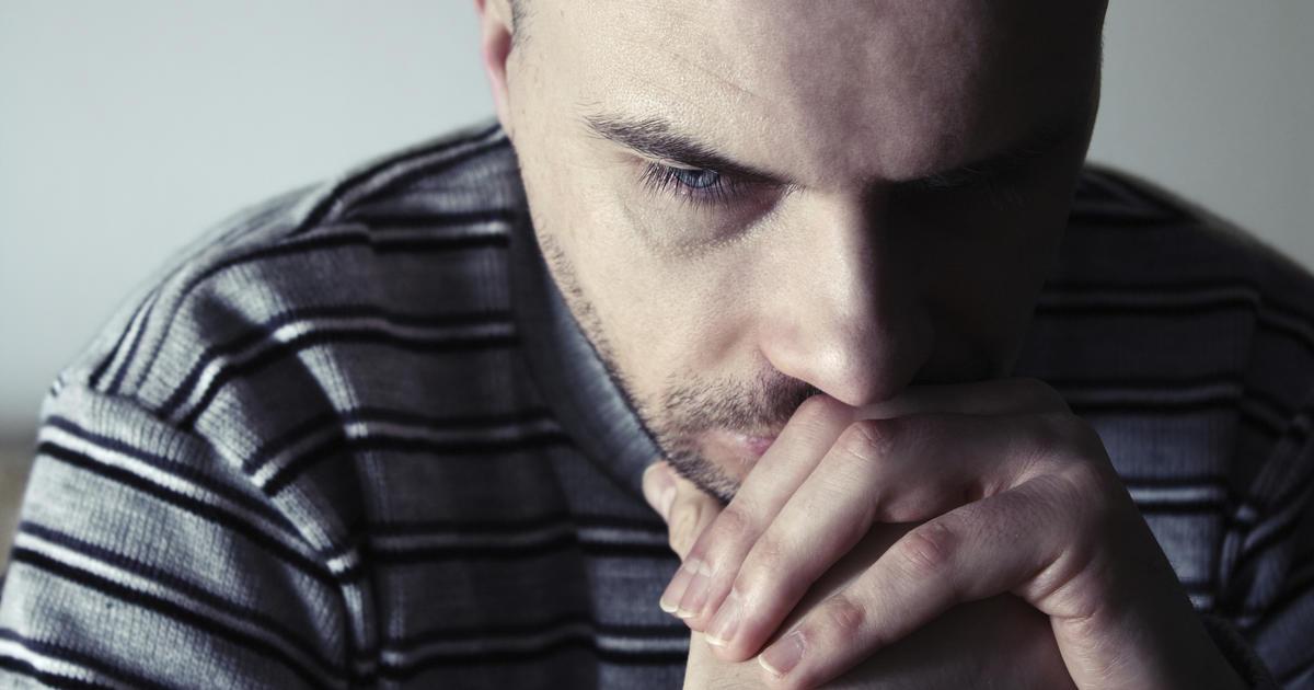 Mental illness in U.S. adults widespread
