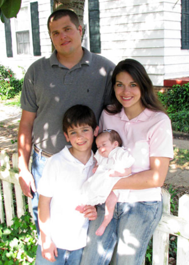 grissomfamily.jpg