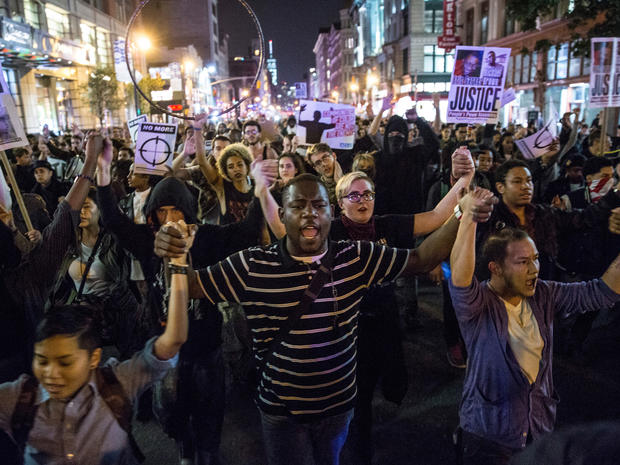 nyc-protest-459544436.jpg