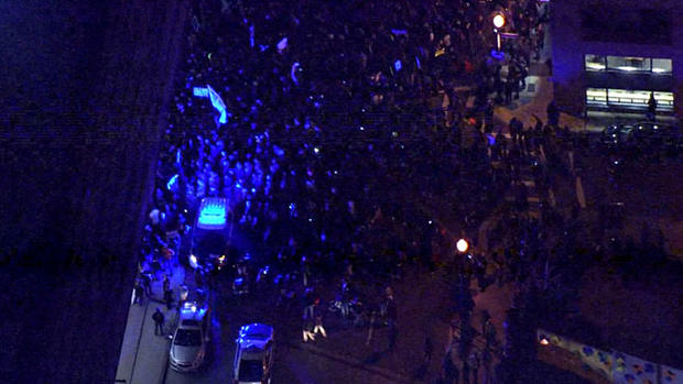 boston-protests.jpg