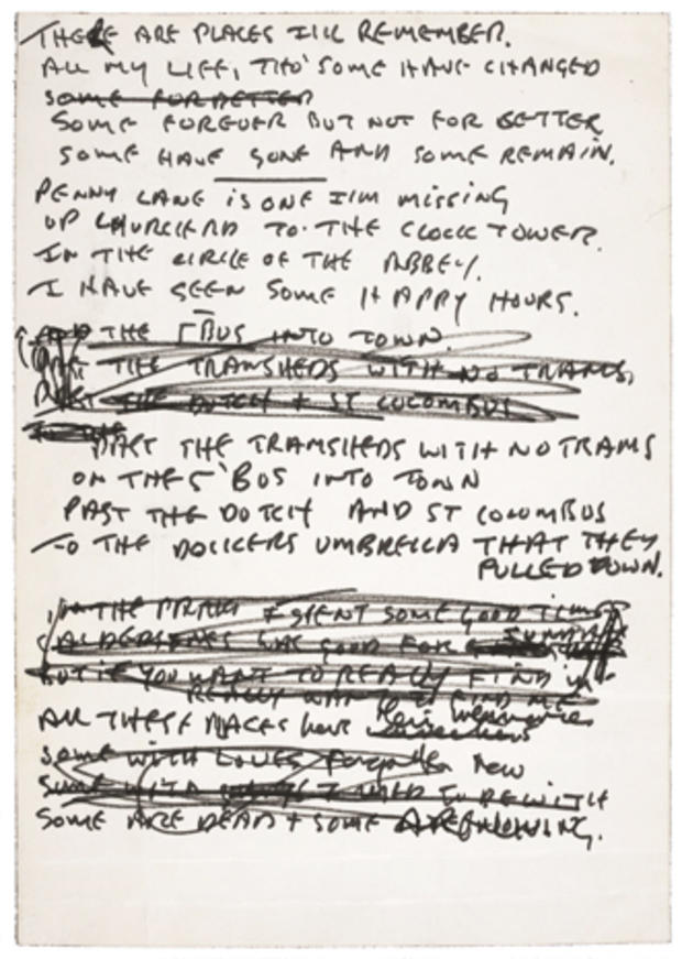 beatles-lyrics-in-my-life-465.jpg