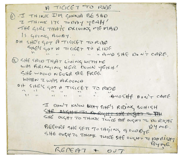 beatles-lyrics-ticket-to-ride.jpg