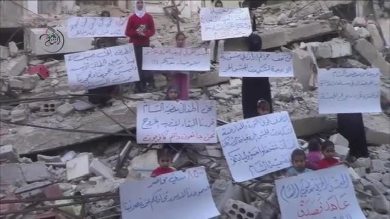 syria-17.jpg