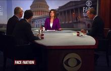 Should Obama visit Ferguson?