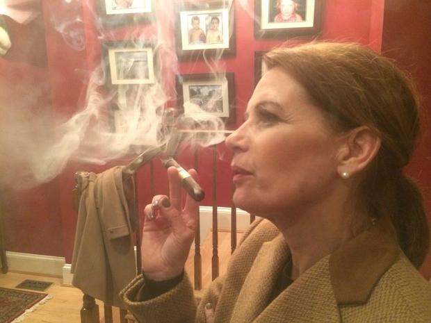 bachmann-cigar-photo.jpg