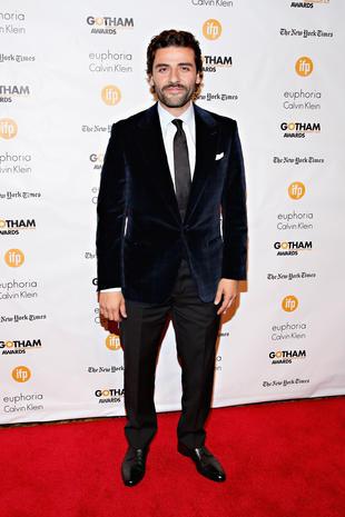 Gotham Film Awards 2014