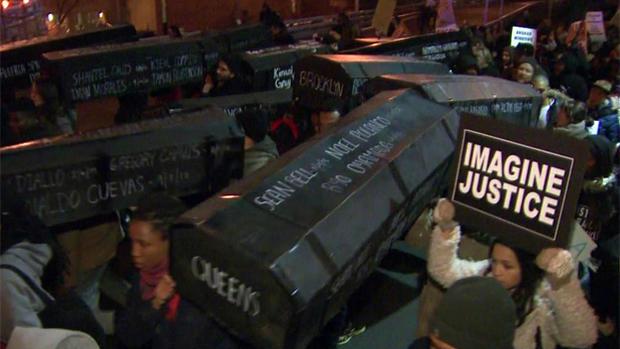 eric-garner-protests-11.jpg
