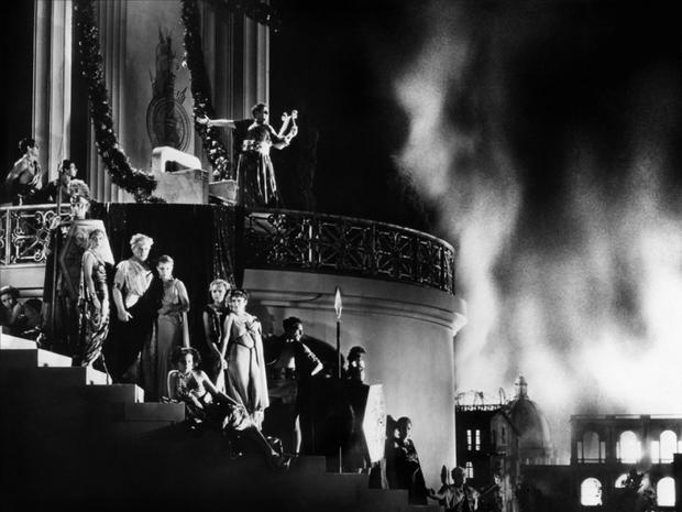 cecil-b-demille-sign-of-the-cross.jpg