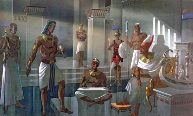 cecil-b-demille-john-jensen-concept-art-ten-commandments-1956.jpg