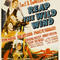 cecil-b-demille-reap-the-wild-wind-poster.jpg