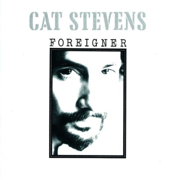 cat-stevens-cover-foreigner.jpg