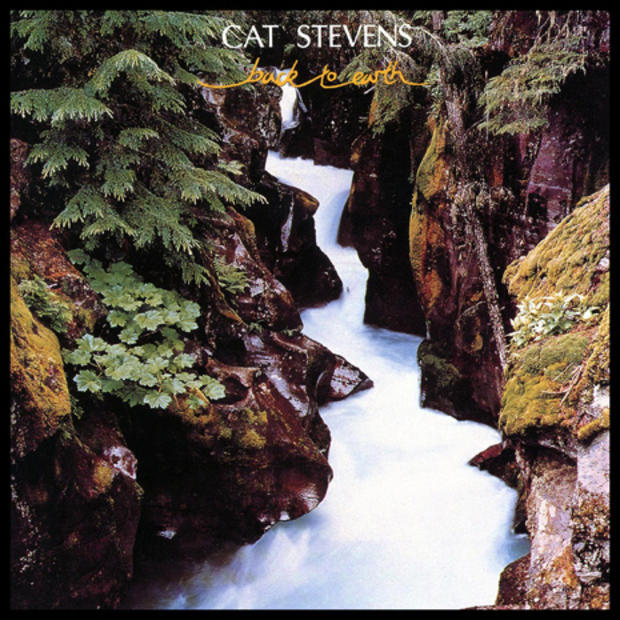 cat-stevens-cover-back-to-earth.jpg
