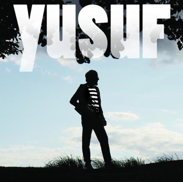 yusuf-cover-tell-em-im-gone.jpg