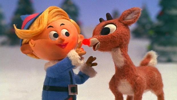 rudolph-the-red-nosed-reindeer-hermey-620.jpg