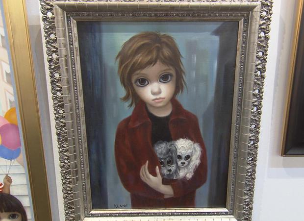 keane-big-eyes-gallery-02.jpg
