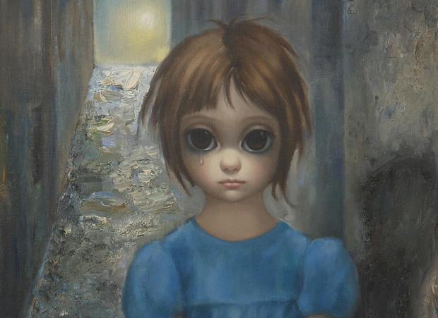 keane-big-eyes-gallery-09.jpg