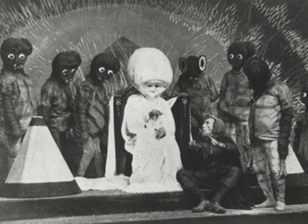 lost-films-first-men-in-the-moon.jpg