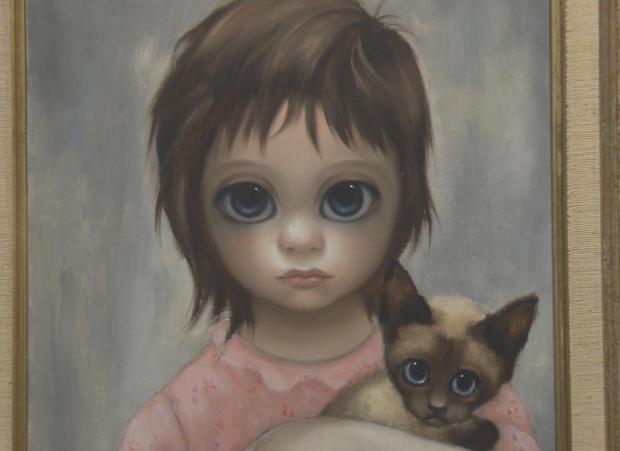 keane-big-eyes-gallery-01.jpg
