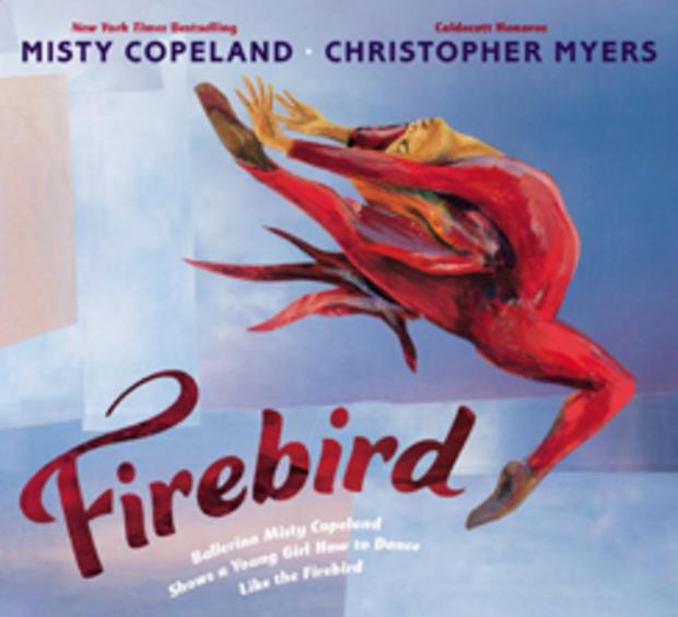 firebird-cover-244.jpg