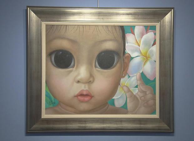 keane-big-eyes-gallery-05.jpg