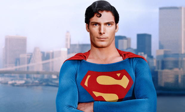 publicity-photo-superman-the-movie-20409126-1600-1080.jpg