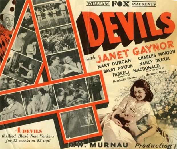 lost-films-4-devils.jpg