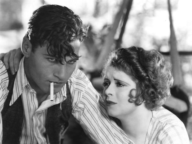 lost-films-ladies-of-the-mob-richard-arlen-clara-bow.jpg