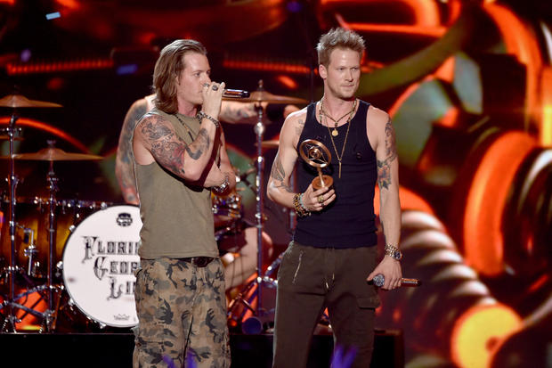 2014 American Country Countdown Awards
