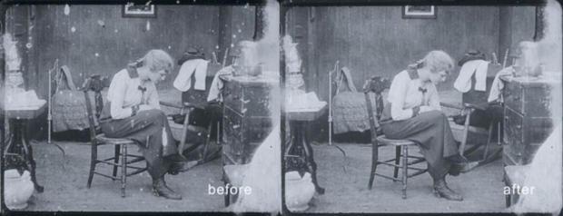 shoes-restoration-montage.jpg