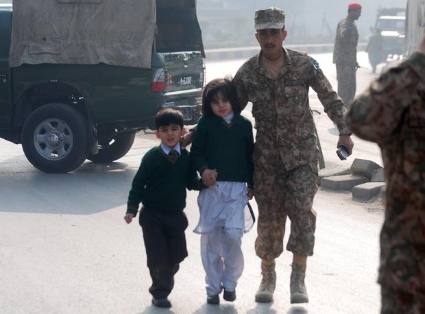 pakistanschoolattack.jpg