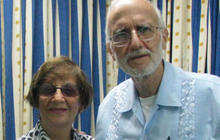 What does Alan Gross' release mean for U.S.-Cuba relations?