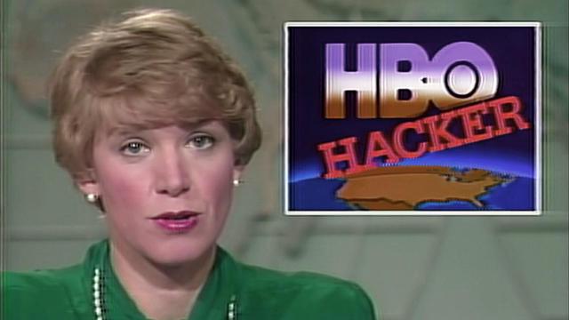 hbo-hackframex952.jpg