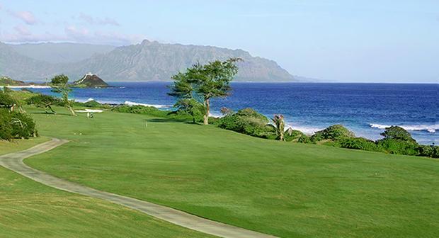 kaneohe-klipper-golf-course.jpg