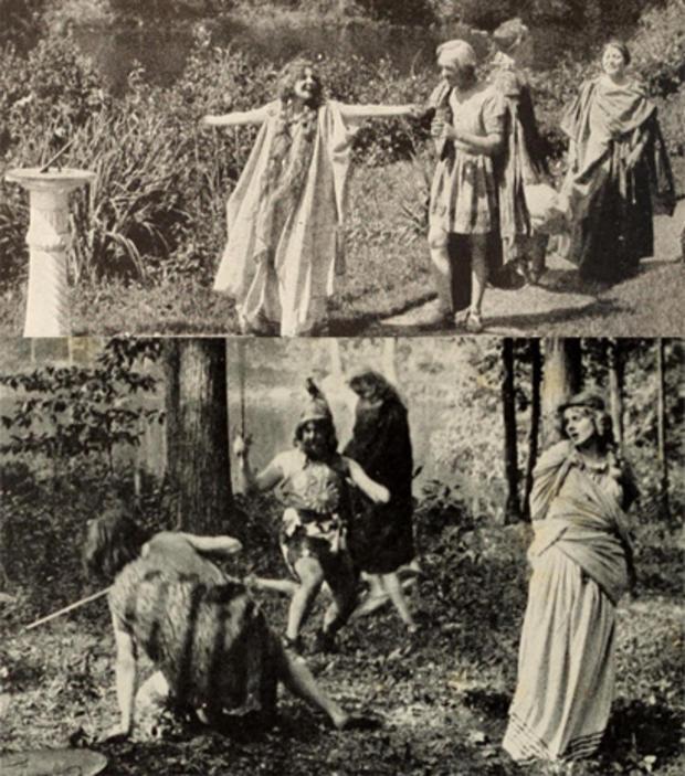 florence-lawrence-ingomar-harry-salter-biograph-1908.jpg