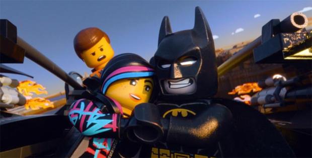 lego-movie-batman.jpg