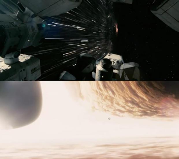 interstellar-wormhole.jpg