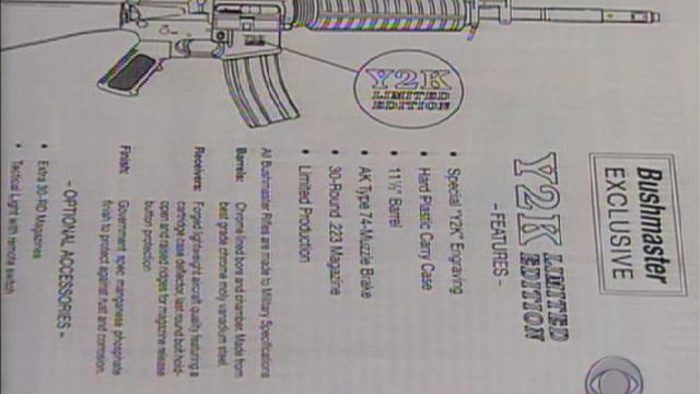 y2k-gunsframe3152.jpg