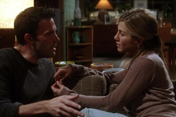 jennifer-aniston-hes-just-not-that-into-you-ben-affleck.jpg