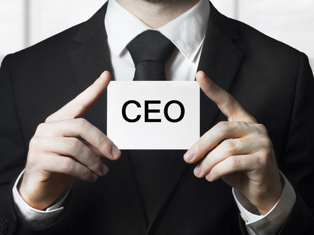 11 CEOs under fire in 2015