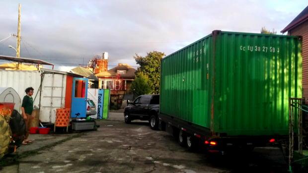 boxhouse-4.jpg