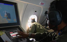 AirAsia Flight 8501: How close are we to answers?