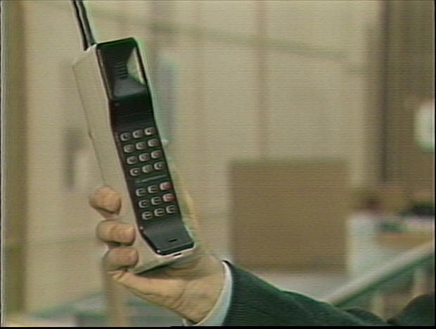 phone-tightcrop.jpg