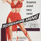 screaming-mimi-poster-anita-ekberg.jpg