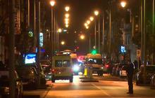2 killed in counter-terrorism raids in Belgium