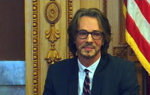 Rick Springfield gives emotional testimony in butt-injury trial
