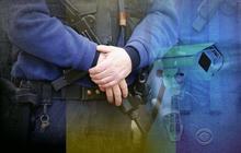 Four European nations stage anti-terror raids