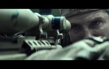 """American Sniper"" tops box office"