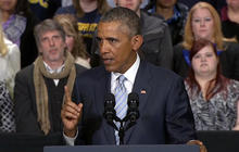 What to expect from Obama's State of the Union