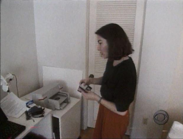 julia-goldfloppy-disk.jpg